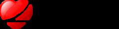 lifesaver-app-logo.png