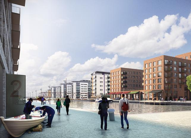 GREAT_EASTERN_QUAYS