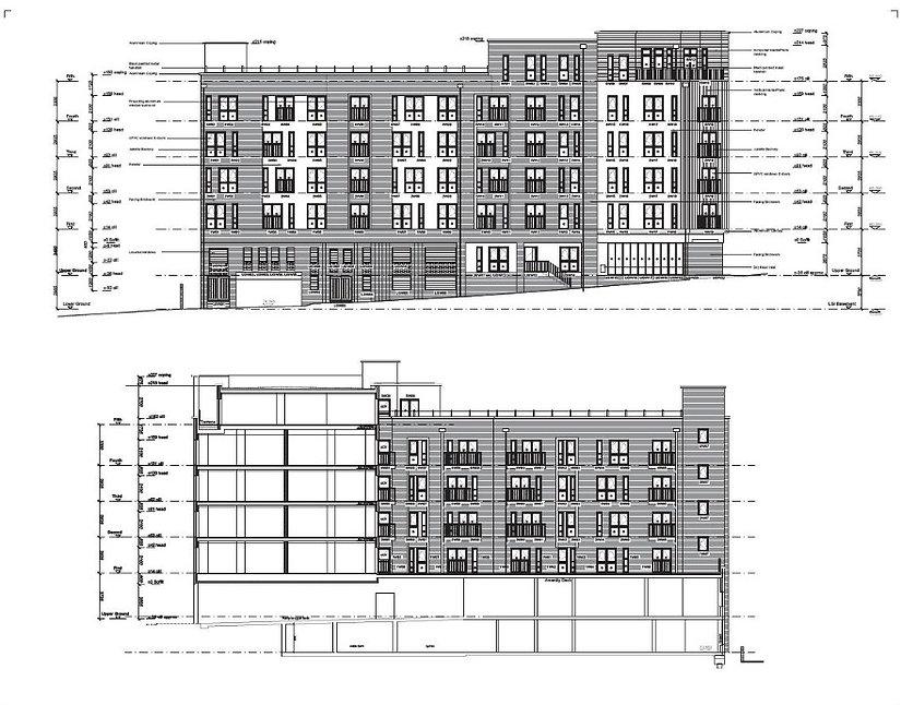 St James proposed elevations_edited.jpg