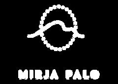 MirjaPalo-Logo-white.png