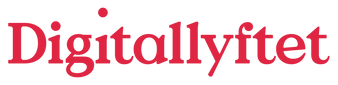 Digitallyftet-2019-Logo-RGB_Red copy.png
