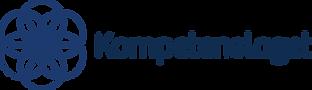 Kompetenslaget-Logo-RGB.png