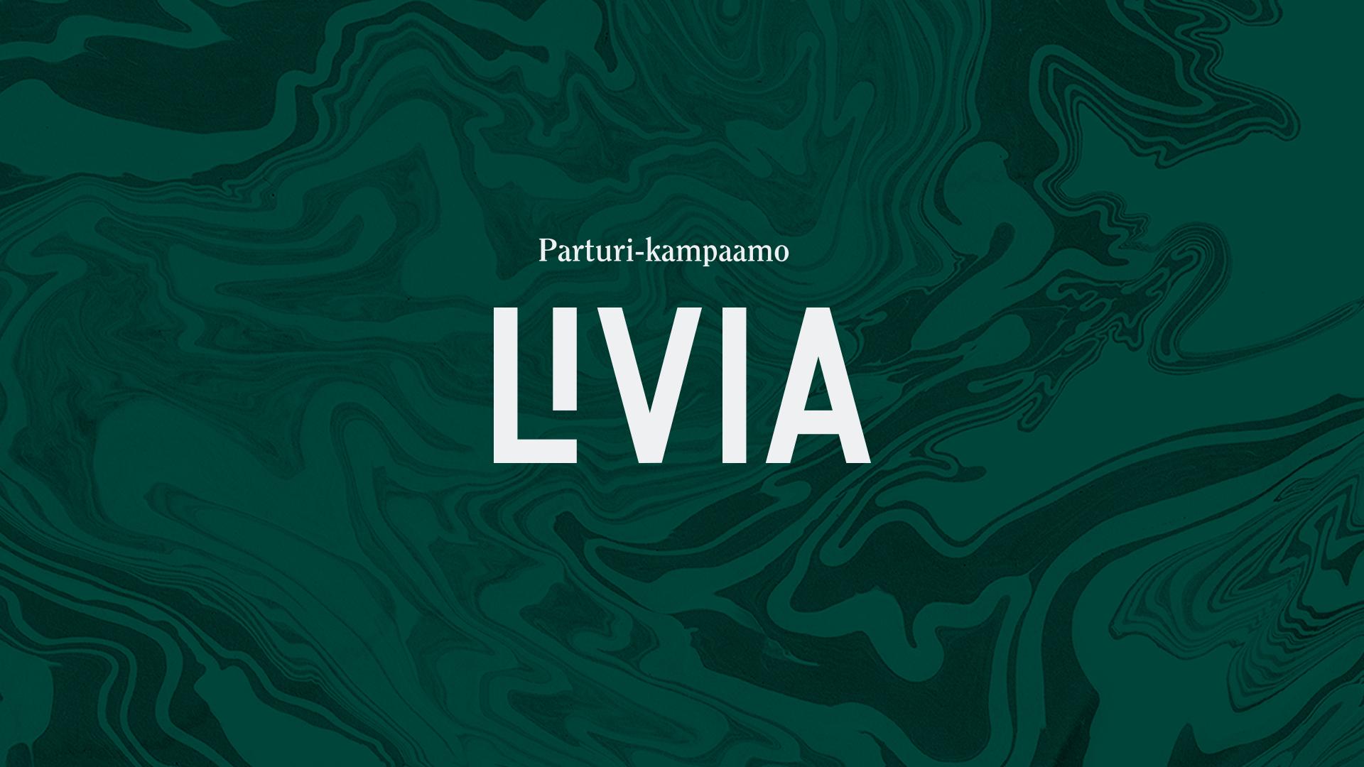 Livia-logo-PK