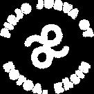Pirjo_Jurva_Oy-Logo_Valkoinen.png