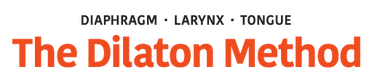 Dilaton-Logo-ENG-RGB_DLM-Pun+Mus.png