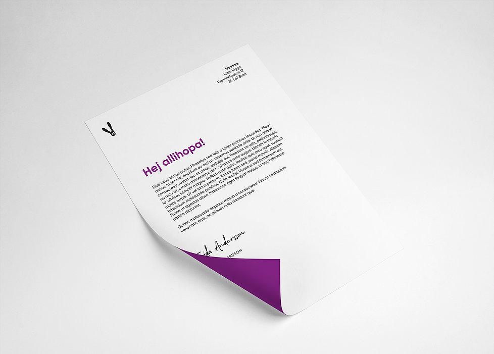 VildaViggo-paper2.jpg