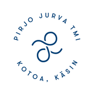 PJ-Logo-RGB-Kehä-Slogan_Viiva-Joki.png