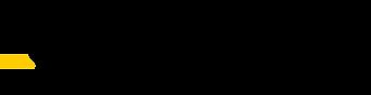 Kravitech_Maanrakennus-Logo-RGB_Musta+ke