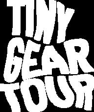 TGT18-Logo_White.png