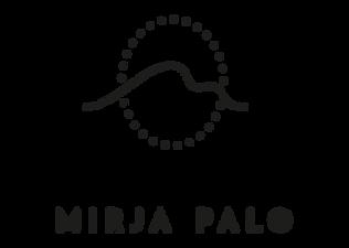 MirjaPalo-Logo.png