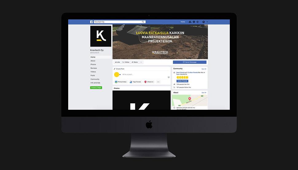 kravitech-facebook.jpg