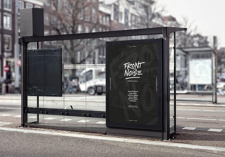FN-Billboard.jpg