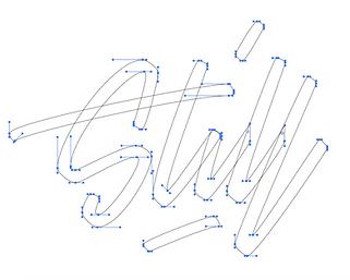 Still-linjer.png