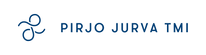 PJ-Logo-RGB-Vertikaali_Joki.png