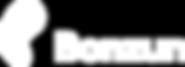 Bonzun_Logo__25mm-RGB-Negative.png