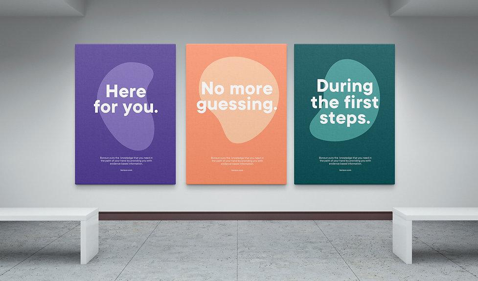 Bonzun-Poster_Mockup.jpg