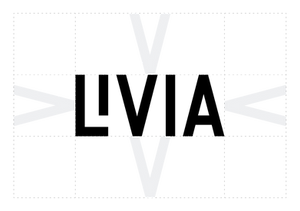 LIVIA-Logo-suoja_alue.png