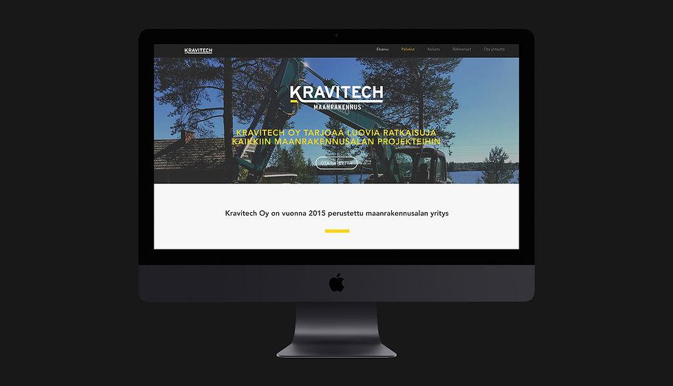 kravitech-web.jpg