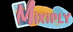 Mixiply_Horizontal.png