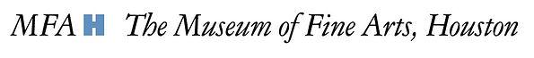 MFA-H logo.jpg