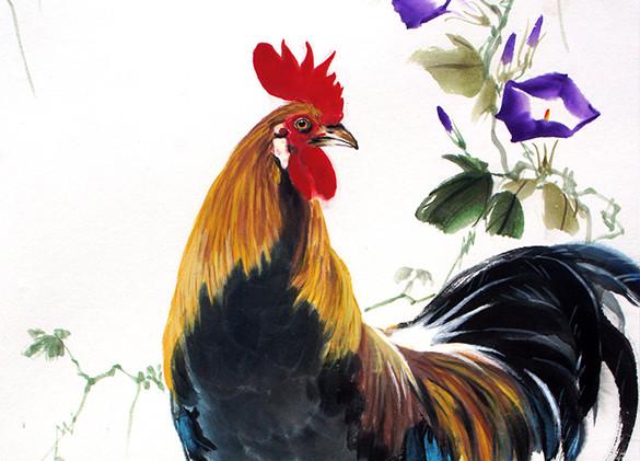an elegent rooster.jpg