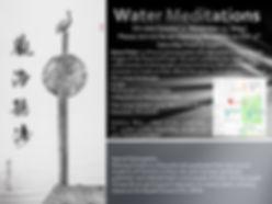 Water Meditations.jpg