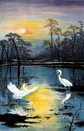 peaceful lake 26 x 18.jpg