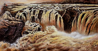 Dragon Falls of Yellow River.jpg
