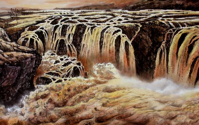 Dragon Falls of Yellow River.jpg