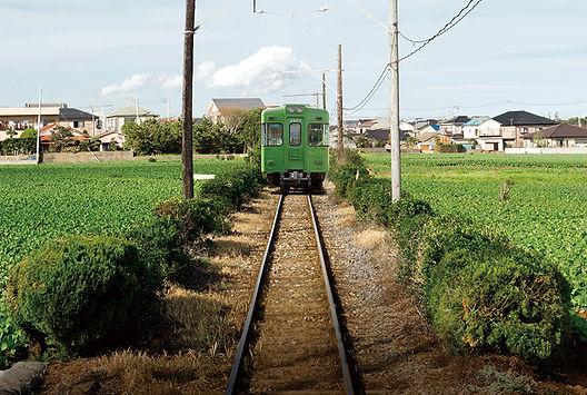 40-1銚子電鉄_2.jpg