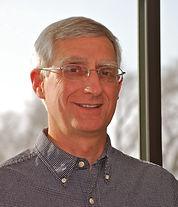 Dr Bob Milliken.jpg