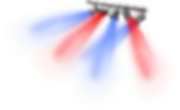 luces-disco-png.png