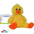 daffy_duck_1.jpg