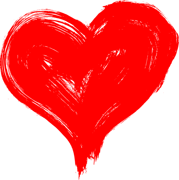 hand-drawn-heart-1.png