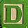 0_10bd35_fd2c2db4_orig.png