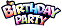Birthday-Parties__element47.png
