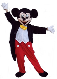 Mickey-Mouse-1.png
