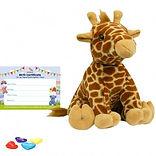 jerry_giraffe_1.jpg