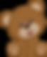 teddy-bear-clip-art-png-11.png