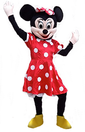 Minnie-Mouse-1.png