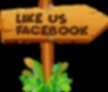 facebook_1x.png