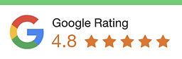 google_badge.jpg