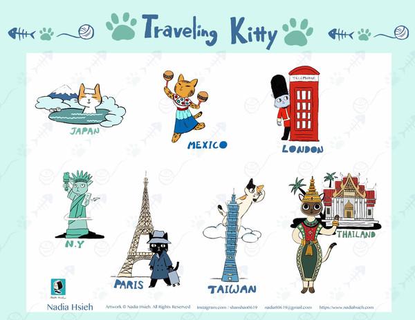 traveling kitty浮水印02.jpg