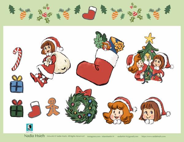 little miss santa03.jpg
