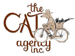 The CAT Agency.jpg