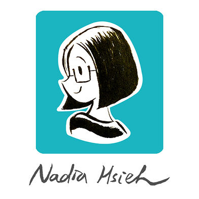 NadiaHsieh
