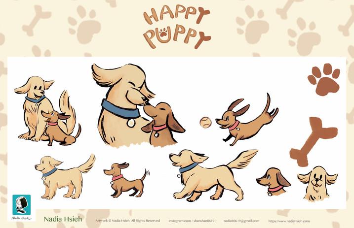 happy puppy1.jpg