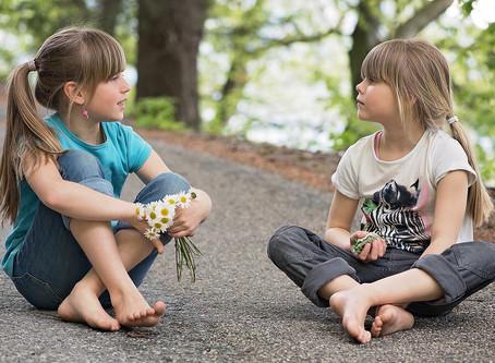 Checklist para uma Comunicação Assertiva e Efetiva