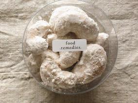 「民藝の器+foodremedies」展のご案内
