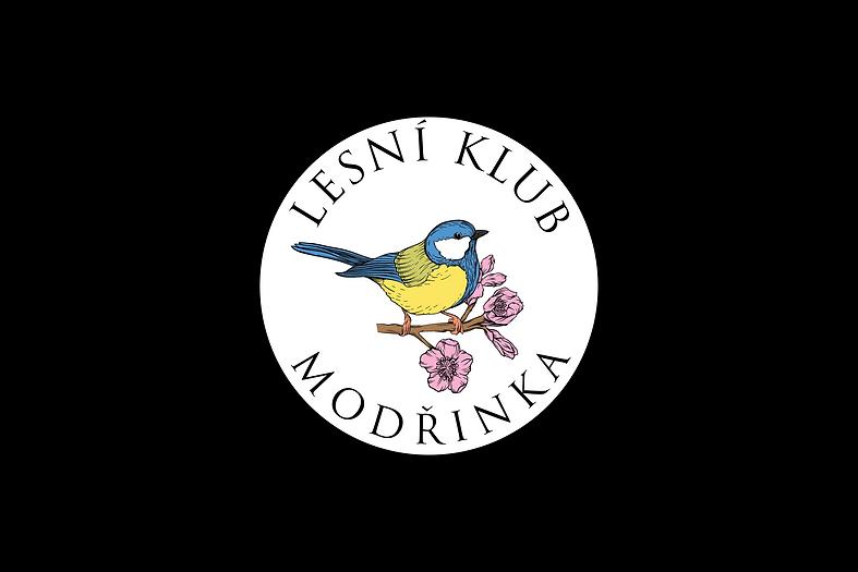 LESNI KLUB MODRINKA-01.png